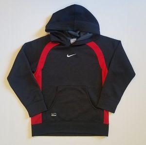 Nike Performance Hoodie